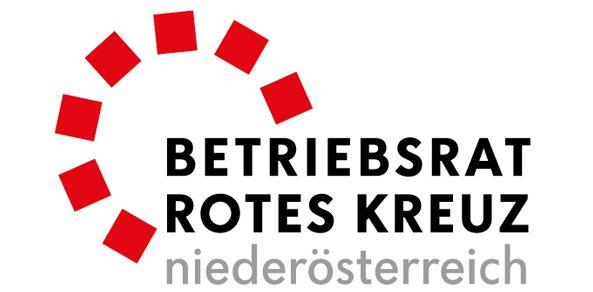 Betriebsrat Österreichisches Rotes Kreuz
