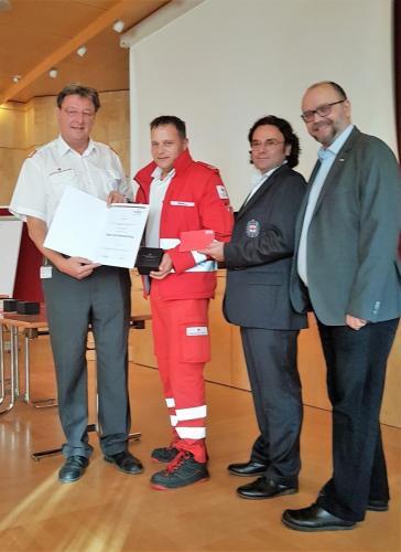 20191014 Elend Johannes - Zistersdorf